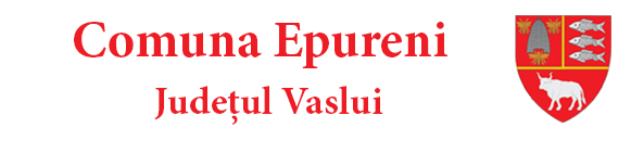 Primaria Comunei Epureni